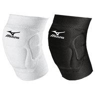 Mizuno Rayo De Ondas Zapatos De Las Mujeres De Voleibol Rx Kg9vM